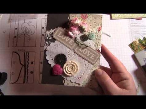 Handmade Memory Book - handmade memory book