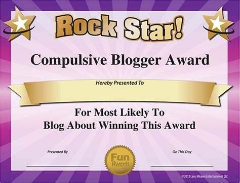 christmas party award ideas company ideas your employees will newspapergrl
