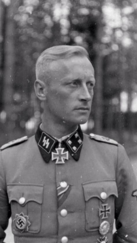 182 best images about german haircuts ww2 on pinterest ww2 haircuts newhairstylesformen2014 com