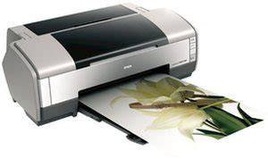 resetter epson r230 pc buy epson stylus r230x printer lowest price epson r230