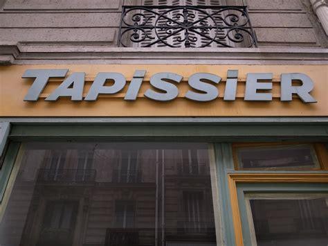 Tapissier Décorateur Lyon 3310 by Cuisine Jlggbblog 194 183 Janvier Tapissier Lyon Tapissier