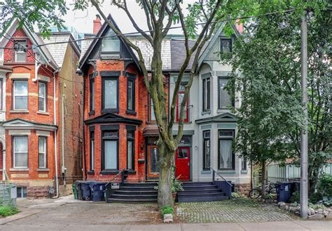 toronto housing market 9 stats you should know about toronto s housing market in july 2017