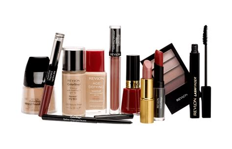 Makeup Kit Revlon makeup kits makeup vidalondon