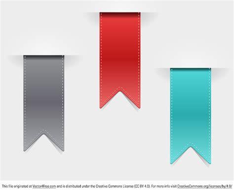 bookmark template for adobe illustrator vector bookmarks free vector in adobe illustrator ai ai