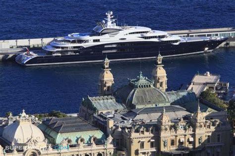 yacht photos serene photos fincantieri yachts motor superyachts