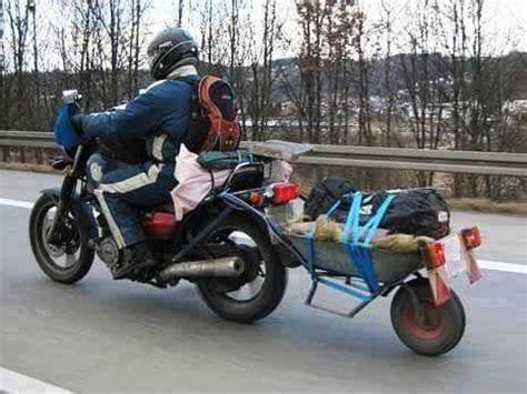 Trial Motorrad Selber Bauen by Humour En Image Du Forum Harley Page 31