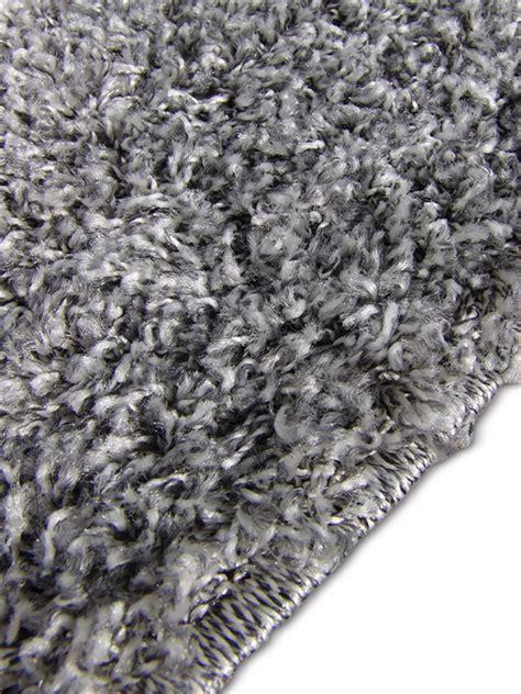 fliese eiche grau fliesen holzoptik eiche grau innenr 228 ume und m 246 bel ideen