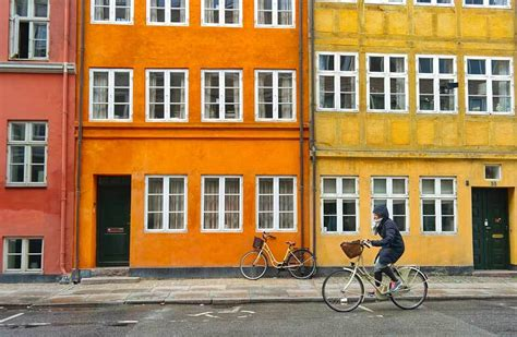 Best Mba In Denmark by Top Cultural Culinary And Adventure Destinations