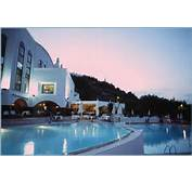 Esperos Village Hotel Apartments Faliraki Rhodes Dodecanese Islands