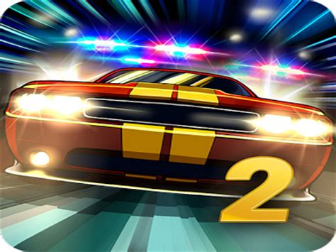 road smash apk road smash 2 pursuit v1 4 0 mod money archives top free and software