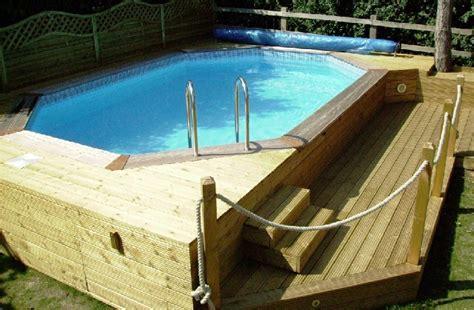 diy pool self build swimming pools diy pools pool kits panache