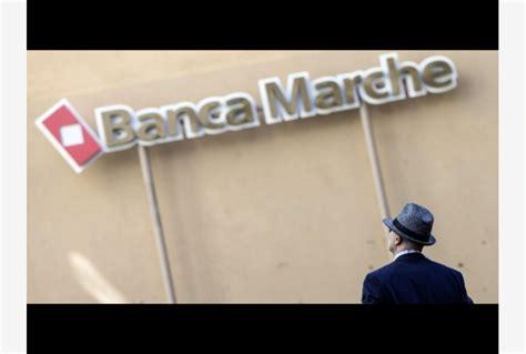 notizie su banca marche banca marche siglato accordo esuberi tiscali notizie