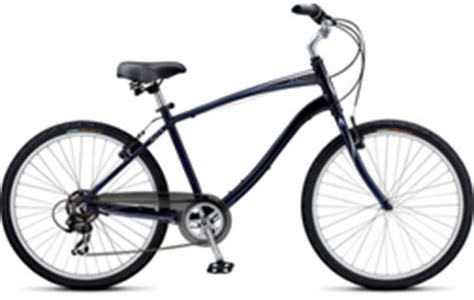 schwinn comfort bike reviews schwinn sierra comfort bike review best price on schwinn