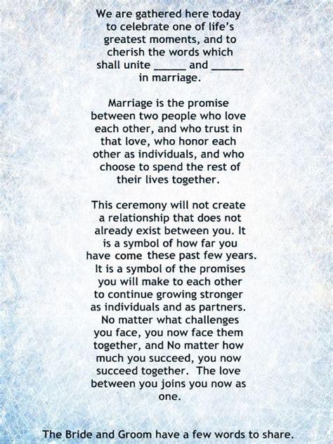 wedding vows ideas best photos   wedding vows   Wedding