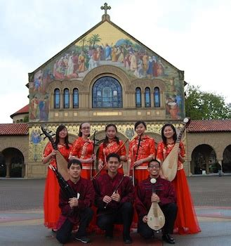 stanford new year gala new generation explores cultural changes through asian