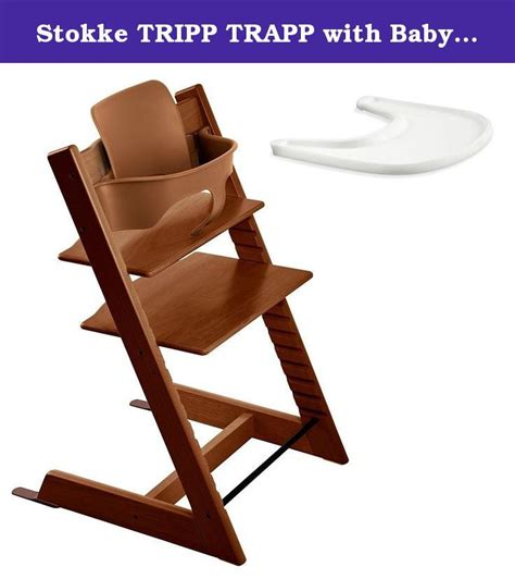 stokke chaise haute chaise haute evolutive stokke 28 images 25 best ideas