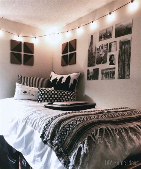 bedroom decorating ideas tumblr compact bedroom ideas women tumblr painted wood wall
