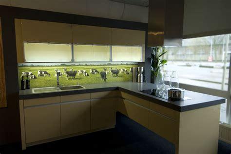 glas kanister für die küche diy r 252 ckwand k 252 che