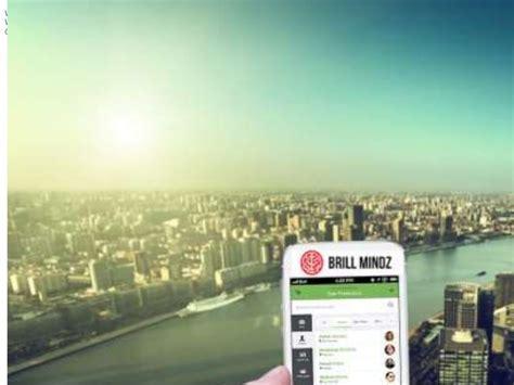 kuwait mobile mobile application development company in kuwait