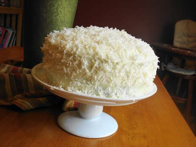 barefoot contessa coconut cake and frosting ina garten barefoot contessa s coconut cake