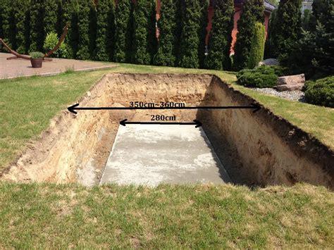 point 0 terrassement 屳 33 0 6 30 66 78 63 terrassement mini piscine coque