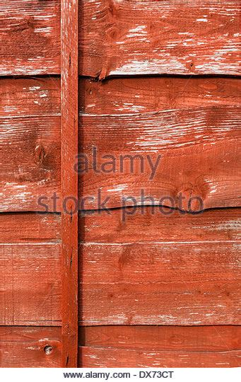 stained wood panels painted panel portrait stock photos painted panel