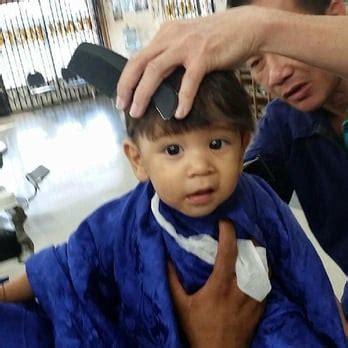 haircuts etc pico rivera ca shear pleasure 11 photos 25 reviews barbers 9475