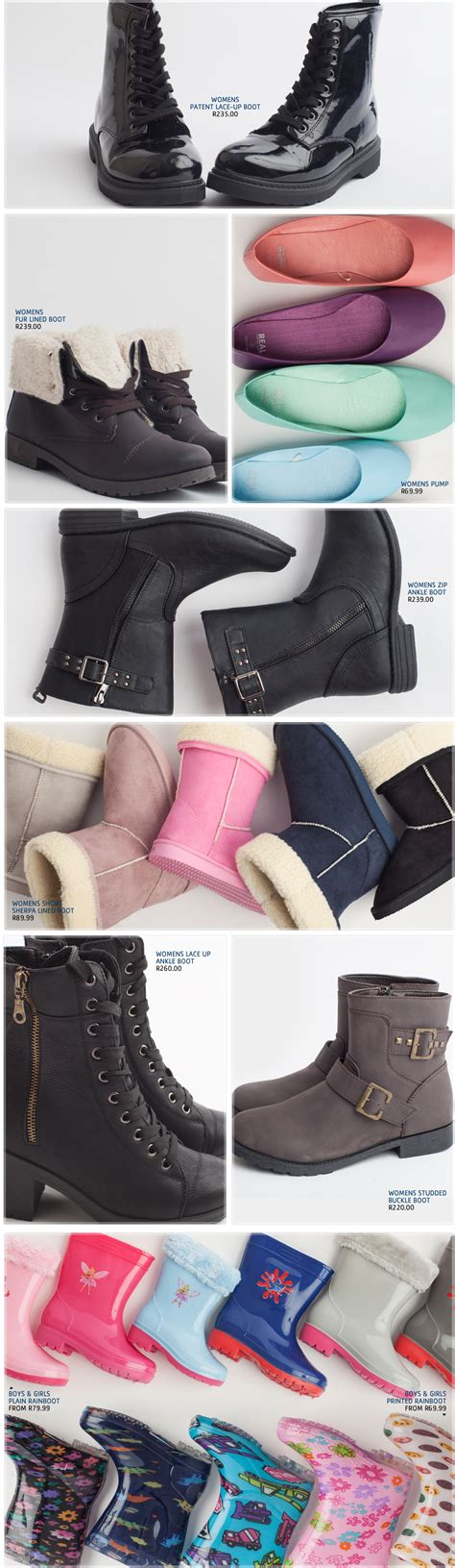 Winter Shoes Most Fabulous Picks by N Pay Clothing Style File Knitwear N Pay