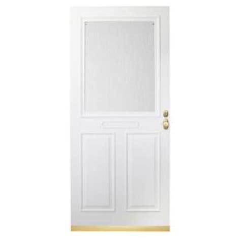 Forever Door 034778214574 upc emco forever 36 in white composite store