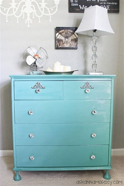 chalk paint for sale near me chalk painted furniture for sale near me duck egg blue