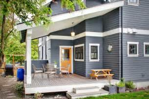 deck colors for grey house exterior color ideas need your help house remodeling