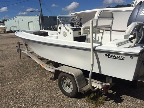 new boats for sale mobile al mobile new and used boats for sale