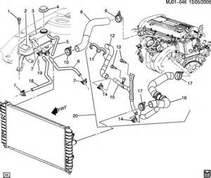 2003 chevy cavalier 22 engine diagram newhairstylesformen2014