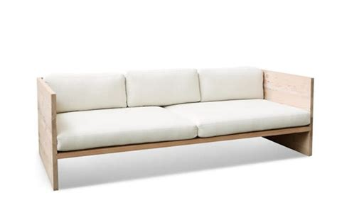 Box Type Sofa Designs by 31 Wooden Sofa Designs Furniture Designs Design Trends