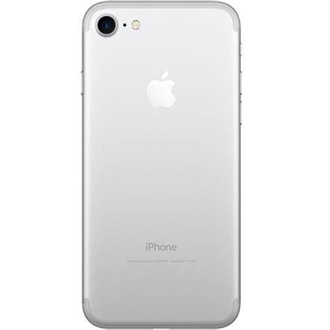 Apple Iphone 7 Plus 128gb Black Azfon Ae Apple Iphone 7 128gb Silver Azfon Ae