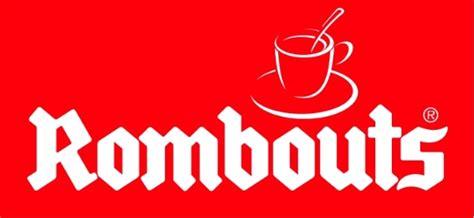 rombouts koffiemachine rombouts koffiemachines koffieautomaten voor bedrijven