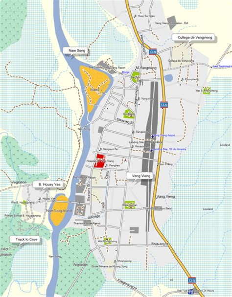 vientiane laos gps map 187 laos gps map detailed city information laos gps map