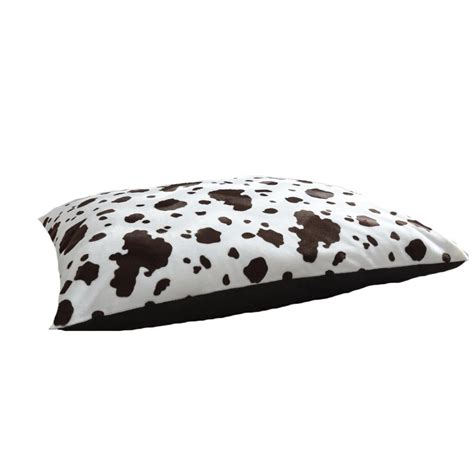 inexpensive dog beds animal print deep filled pet bed cheap dog beds dog beds