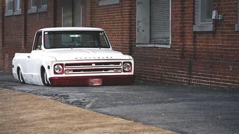 nissan pickup stance nissan pickup stance image 80