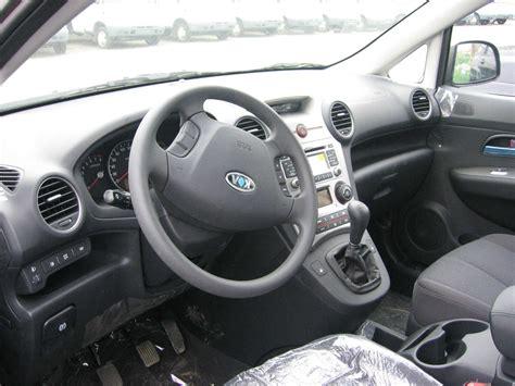 best car repair manuals 2009 kia carens parking system service manual 2009 kia carens manual transmission fill 2009 kia carens photos 2 0 gasoline