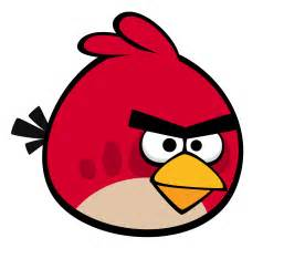 image angry bird red png angry birds fanon wiki
