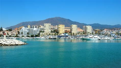 estepona for sale why are properties for sale in estepona marina so popular