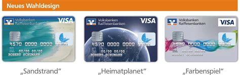 vr bank konto login basic card kreditkarte vr bank langenau ulmer alb eg