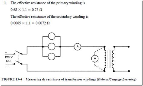 transformer impedance and efficiency transformer impedance and efficiency 28 images maximum collector efficiency of transformer