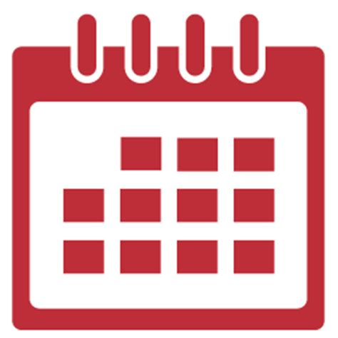 Calendar In Lake Mills Area School District Calendars