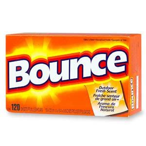 bounce dryer sheets ornamental pine dryer sheet wow card technique stin up demonstrator tami white