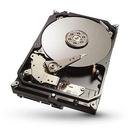 prezzi disk interni seagate desktop sshd st1000dx001 1tb disk interno al