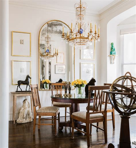 antique dining room sets home design and decoration portal classic style furniture for practical chic interiors