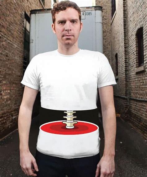 Tshirt Kaos Baju Fall Out Boy 30 of the most creative t shirt designs bored panda