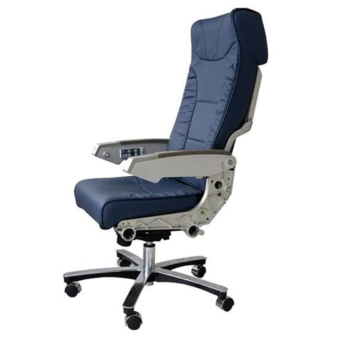Most Comfortable Airline Seats by Best 20 Most Comfortable Office Chair Ideas On